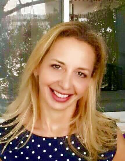 ליאת פרידמן - ס. משאבי אנוש דואר