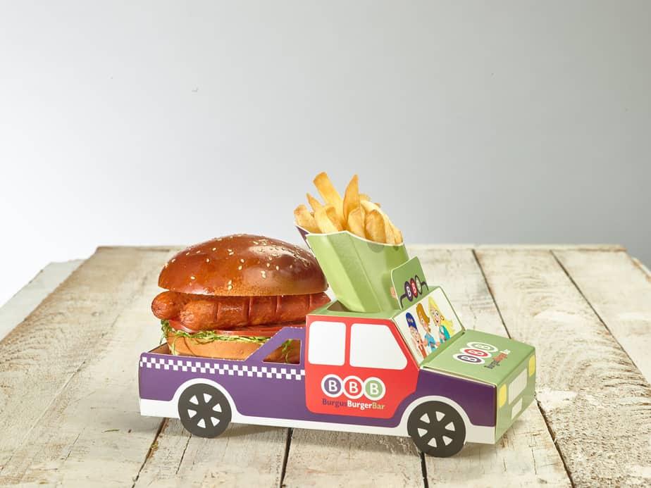 רשת המסעדות BBB מציעה מגוון ארוחות ילדים צלם יורם אשהיים(5)