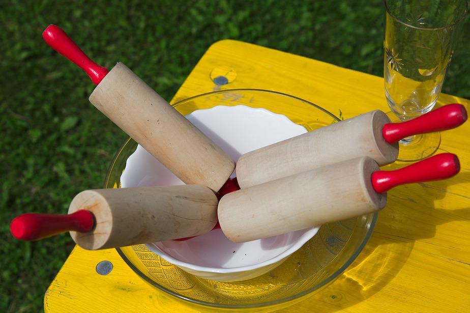 כלים חד פעמיים ביהוד מונוסון