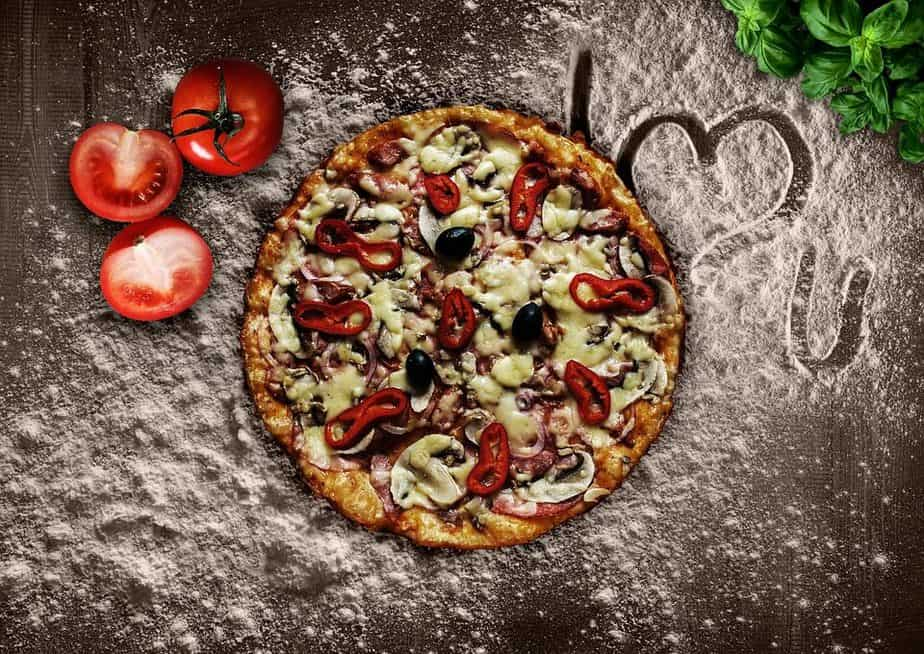 הפיצה הכי טעימה בגבעת שמואל - המומלצים