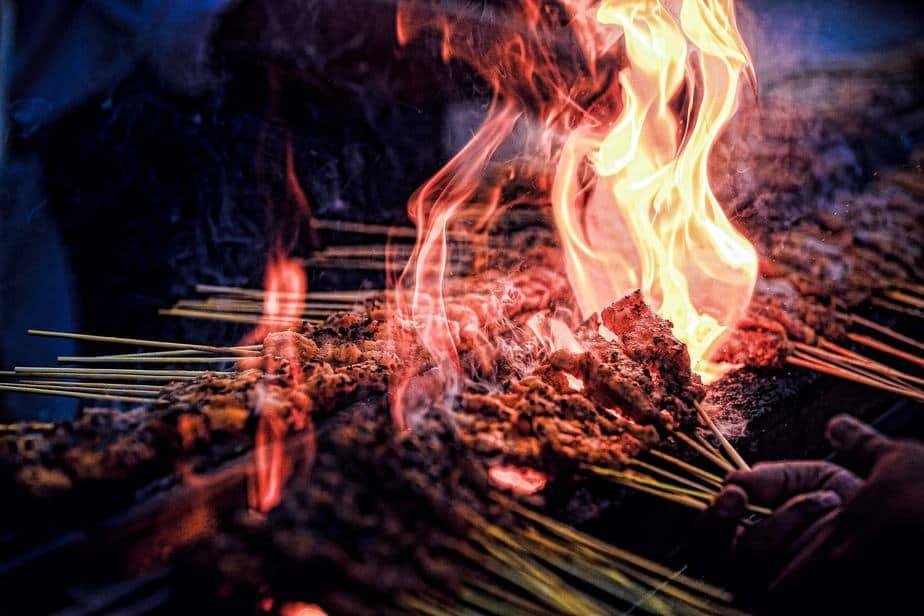 השיפודיות המומלצות באור יהודה ויהוד