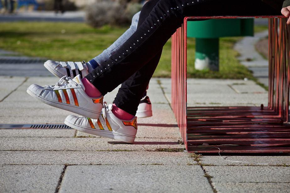 חנויות נעלי ילדים מומלצות ביהוד מונוסון