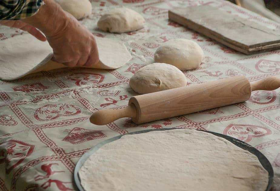 פיצריות מומלצות בגבעת שמואל