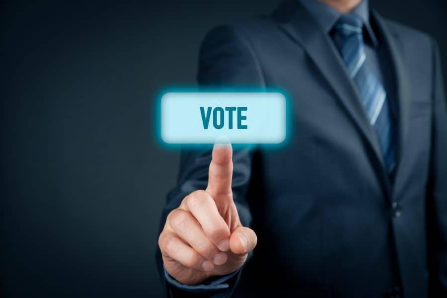 בחירות בגני תקווה