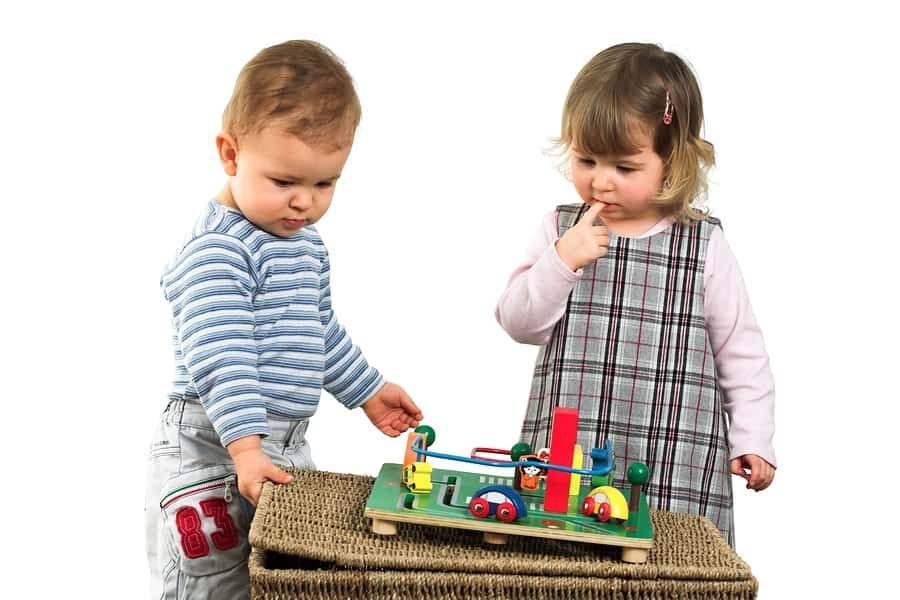צעצועים באור יהודה