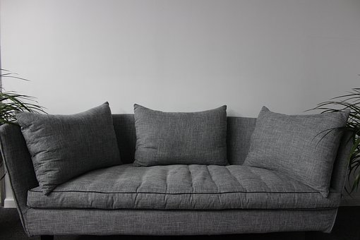חנויות רהיטים מומלצות ביהוד