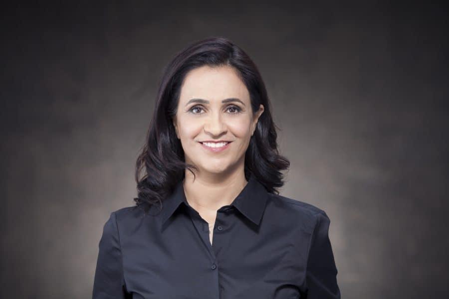 ליאת שוחט - ראש עיריית אור יהודה