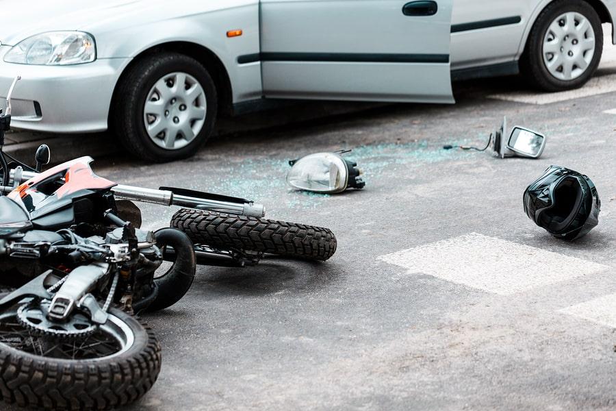 תאונות דרכים בבקעת אונו