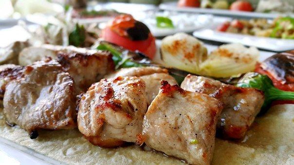 kebab-2505236__340