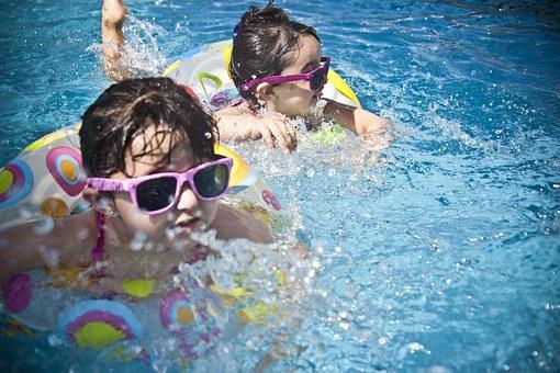 מחנכים כבר מהגן להתנהגות זהירה בשמש