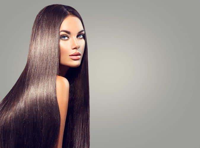 המספרות ומעצבי השיער המומלצים ביותר במודיעין (צילום: bigstock)