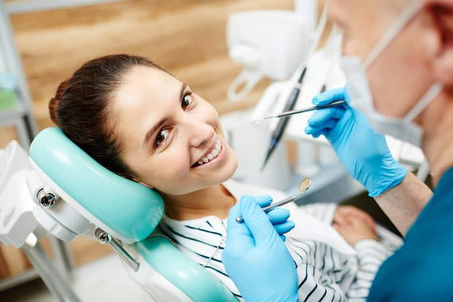 מרפאות השיניים הכי טובות ביהוד (צילום: pixabay)