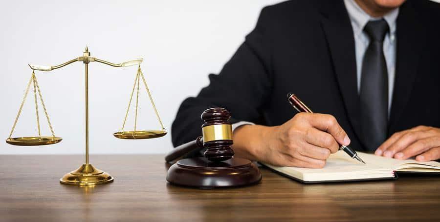 עורכי דין בבקעת אונו