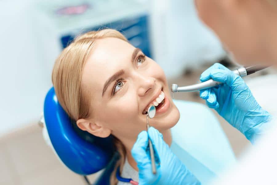 רופאי השיניים המומלצים ביותר בגבעת שמואל וקריית אונו (צילום: bigstock)