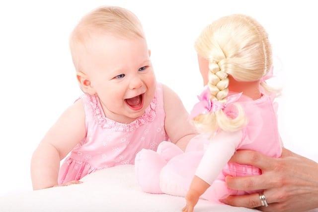 חנות תינוקות מומלצת בבקעת אונו