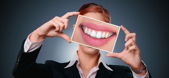 רופאי שיניים