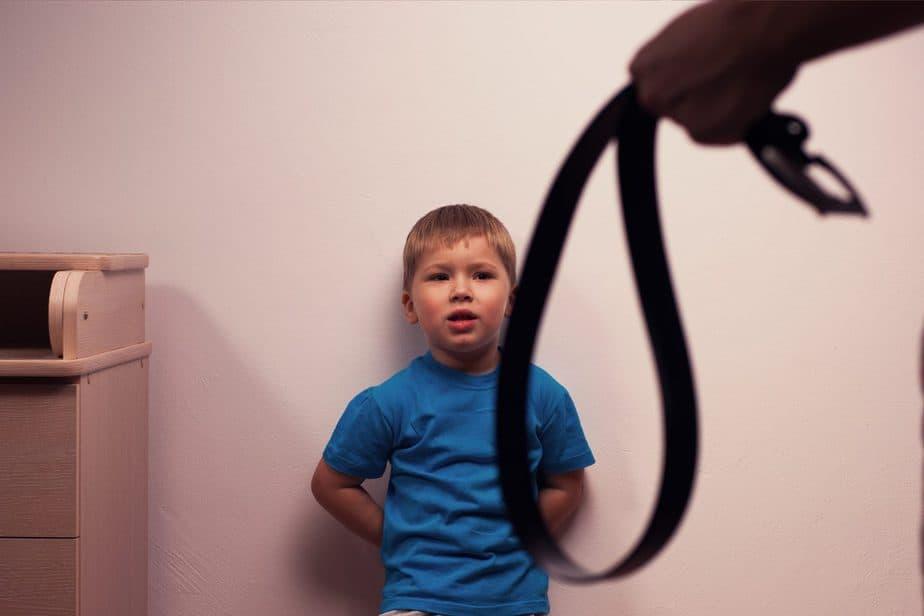 התעללות בילדים באור יהודה