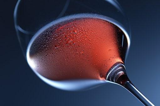 red-wine-1004255__340
