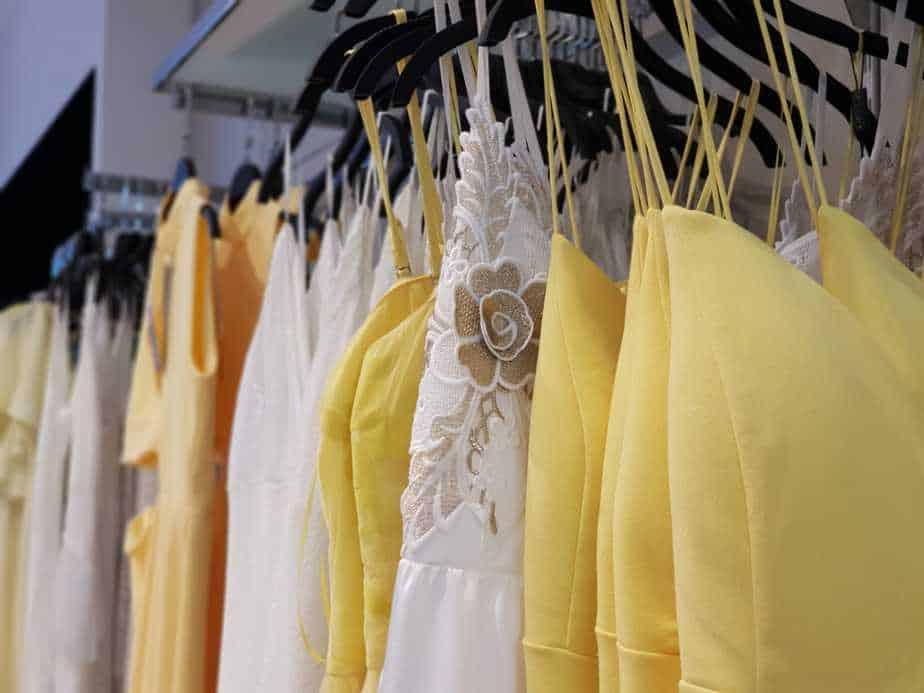 שמלות הקיץ במחירי סוף עונה