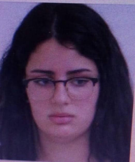 תעלומה - בת 17 מיהוד נעדרת מספר ימים