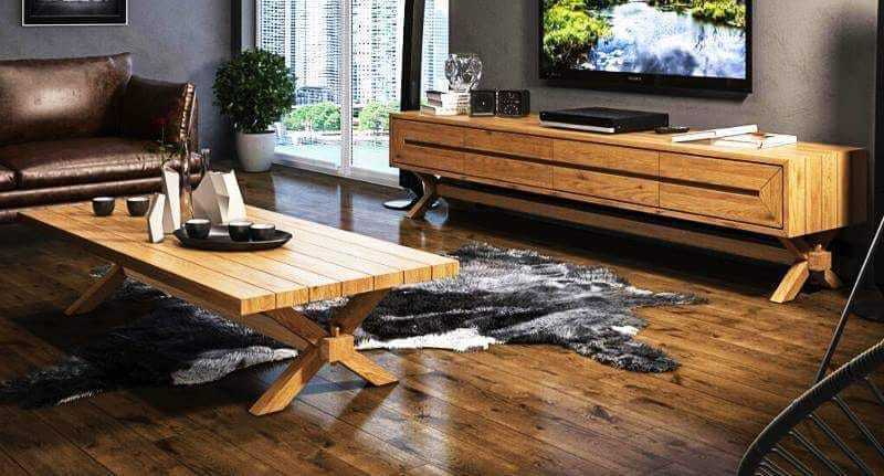 רהיטים שמשדרגים את הבית